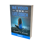10 Steps to a Successful Life eBook cover