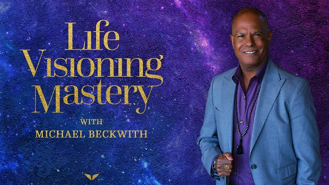 life visioning mastery mindvalley review 8 life structure
