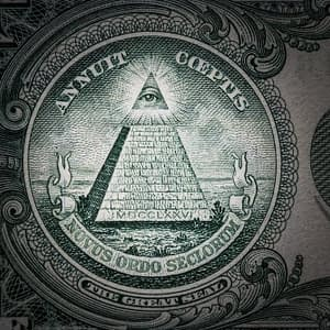 What do the Rothchilds own, Rothchild conspiracy