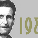 george orwell quotes