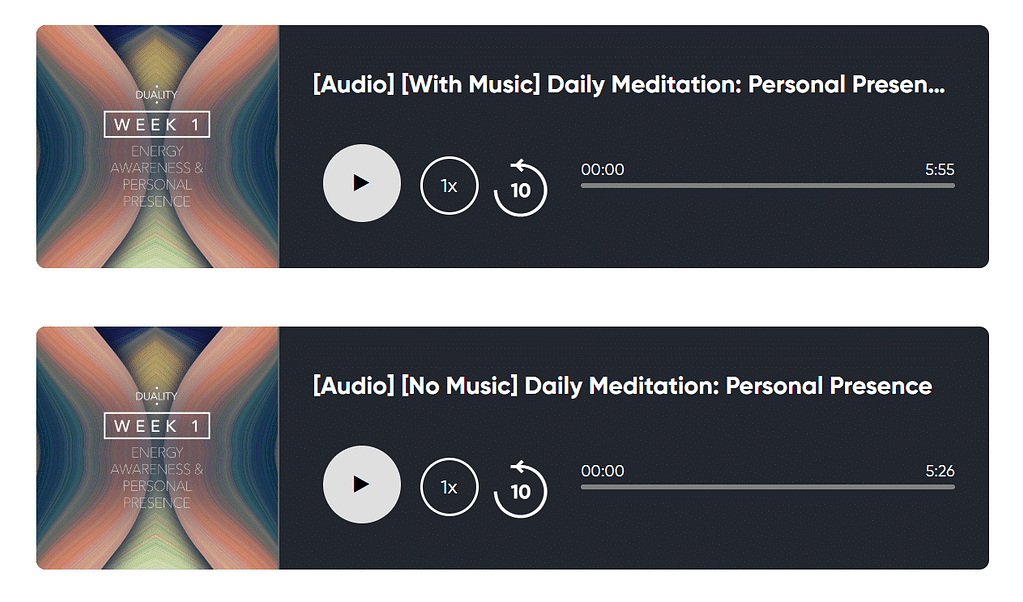 duality mindvalley review