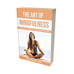 The Art of Mindfulness eBook cover