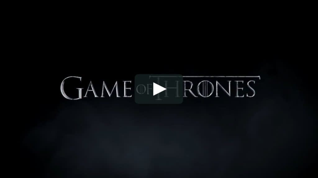 game of thrones this or that questions