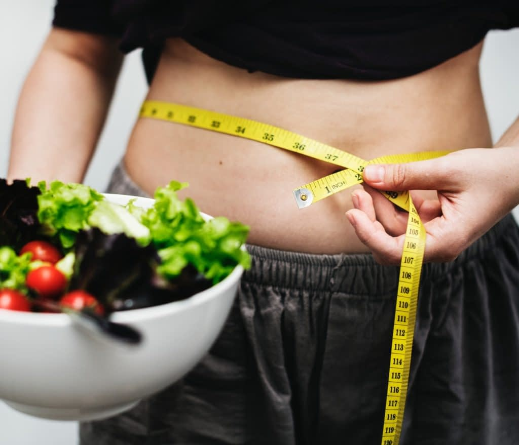 interesting questions about diet and food